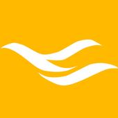 Montravel icon