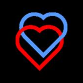Monaco Dating - Free Dating Online in Monaco icon