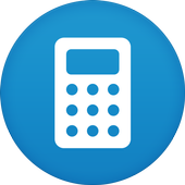 Basic Calculator free icon