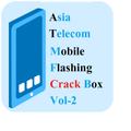 Mobile Software Flashing Vol-2