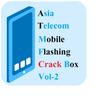 Mobile Software Flashing Vol-2 icon