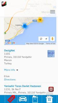 Mobily Dalily Lite apk screenshot