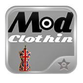 Modclothin icon