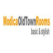 Modica Old Town Rooms icon