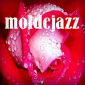 MoldeJazz icon