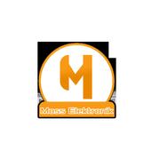 Moss Elektronik icon
