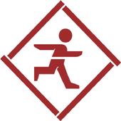MotionAjm icon