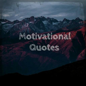 Motivational Quotes Zero icon