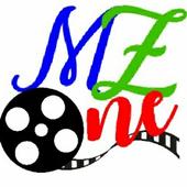 Movies zone youtube icon
