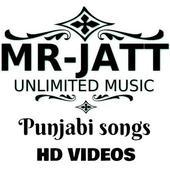 Mr Jatt Punjabi Songs for Android - APK Download
