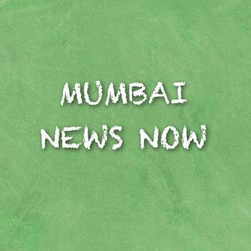 Mumbai News Now poster