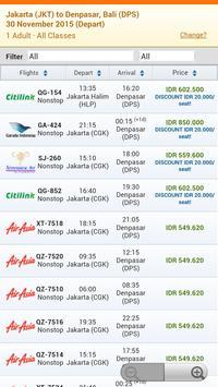 Muhammadiyah Tiket Pesawat. poster