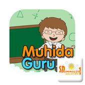 MuhidaGuru icon