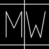 Mujer W - Tienda en Línea icon