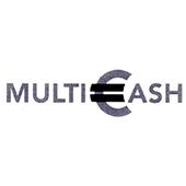 MultiCash24 - обменник icon