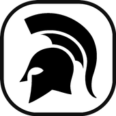 Musculação Online icon