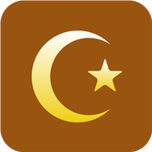 Muslim Chat icon