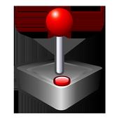 MyArcadeFriends icon