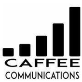 MyCaffeeComm icon