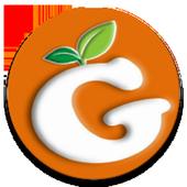MyGroceriZ.com- Online Grocery icon