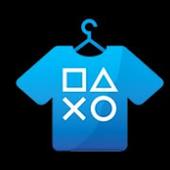 My PlayStation icon