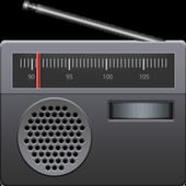 Myanmar Nepali  Radio icon