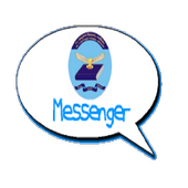 N1AFS Messenger icon