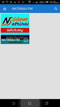 NATRINAI FM screenshot 1