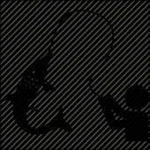 Neo fish hunting icon