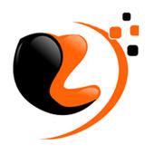 NK Moduler icon