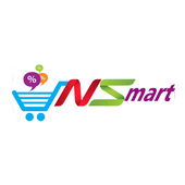 NSMART icon