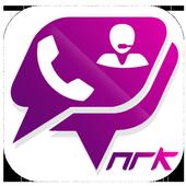 Nrk Chat icon