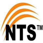 NTS Online icon