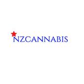 NZ Cannabis icon
