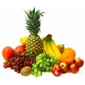 Belajar menebak buah-buahan icon