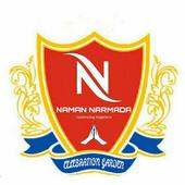 Naman Narmada icon