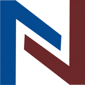 Namoh Recharge icon