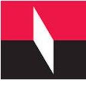 Nairobi News-Latest & trending icon
