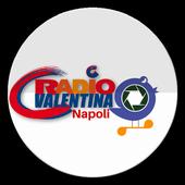 Napoli Ieri e Oggi icon