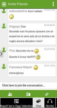 Napoli Ieri e Oggi screenshot 1