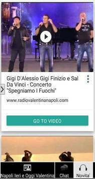 Napoli Ieri e Oggi screenshot 2