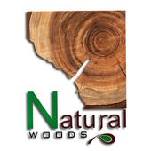 Natural Woods icon