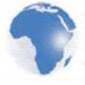 Trending News Kenya App icon