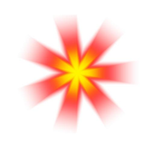 nazarovo icon
