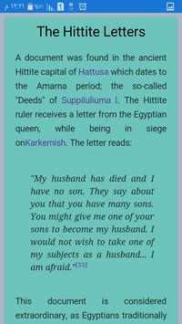 Nefertiti screenshot 6