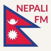 Nepali Redio F.M icon