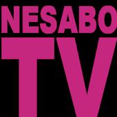 Nesabo TV icon