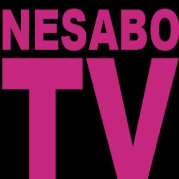 Nesabo TV screenshot 1