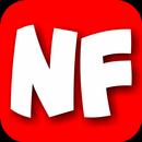 Netfilmes HD APK