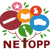 Netopp icon